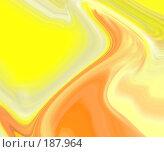 Купить «Абстрактный рисунок», иллюстрация № 187964 (c) Geo Natali / Фотобанк Лори