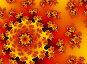 Абстрактный фон, иллюстрация № 193276 (c) ElenArt / Фотобанк Лори