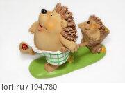 Купить «Игрушка», фото № 194780, снято 2 февраля 2008 г. (c) Юлия Нечепуренко / Фотобанк Лори