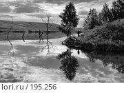 Купить «Параллельные миры», фото № 195256, снято 23 сентября 2007 г. (c) Николай Федорин / Фотобанк Лори
