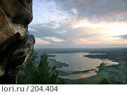 Купить «Савушки Алтай», фото № 204404, снято 25 июля 2004 г. (c) Олег Кугаев / Фотобанк Лори