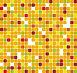 Фон в желтых тонах. Растровая версия векторной иллюстрации, иллюстрация № 214096 (c) Ольга С. / Фотобанк Лори