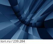 Купить «Абстрактный фон», иллюстрация № 239284 (c) ElenArt / Фотобанк Лори