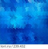 Купить «Абстракция», иллюстрация № 239432 (c) ElenArt / Фотобанк Лори