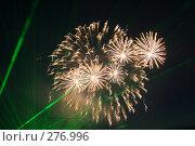Купить «Небесные цветы», фото № 276996, снято 16 июля 2006 г. (c) Бурмакин Валерий Витальевич / Фотобанк Лори
