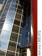 Купить «Башня», фото № 305072, снято 22 апреля 2008 г. (c) Куракевич Иван / Фотобанк Лори