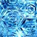 Ледяная поверхность, иллюстрация № 309832 (c) sav / Фотобанк Лори