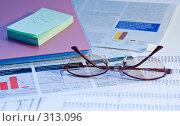 Рабочий стол (2008 год). Редакционное фото, фотограф Ольга Ковальчук / Фотобанк Лори