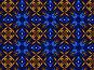Абстрактный фон, иллюстрация № 316656 (c) Zlataya / Фотобанк Лори