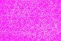 Абстрактный фон, иллюстрация № 321936 (c) Вера Тропынина / Фотобанк Лори