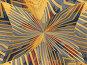 Бабочка. Фрактальная фантазия, иллюстрация № 331520 (c) Wanda / Фотобанк Лори