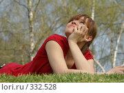 Купить «Эх, небо...», эксклюзивное фото № 332528, снято 12 апреля 2008 г. (c) Natalia Nemtseva / Фотобанк Лори