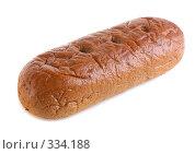 Купить «Хлеб», фото № 334188, снято 15 января 2008 г. (c) Литова Наталья / Фотобанк Лори
