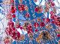 Праздничное Рождественское украшение, фото № 355716, снято 1 января 2007 г. (c) Анатолий Заводсков / Фотобанк Лори