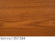 Купить «Древесина. Текстура», фото № 357584, снято 29 января 2020 г. (c) ElenArt / Фотобанк Лори