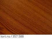 Купить «Древесина. Текстура», фото № 357588, снято 29 января 2020 г. (c) ElenArt / Фотобанк Лори