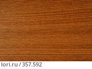 Купить «Древесина. Текстура», фото № 357592, снято 29 января 2020 г. (c) ElenArt / Фотобанк Лори