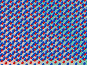 Нанотехнология фон, иллюстрация № 372636 (c) Карелин Д.А. / Фотобанк Лори
