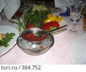 Купить «Красная икра», фото № 384752, снято 1 августа 2007 г. (c) Галина  Горбунова / Фотобанк Лори