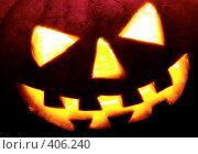 Купить «Хэллоуин», фото № 406240, снято 10 сентября 2007 г. (c) Андрей Армягов / Фотобанк Лори