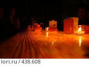 Ночной клуб (2008 год). Редакционное фото, фотограф Станислав Ступак / Фотобанк Лори