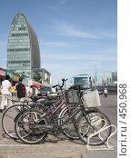 Цивилизация. Стоковое фото, фотограф Станислав Ступак / Фотобанк Лори