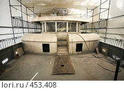 Купить «Кораблестроение», фото № 453408, снято 23 мая 2008 г. (c) Морозова Татьяна / Фотобанк Лори