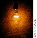 Только свет. Стоковое фото, фотограф Владислав Грачев / Фотобанк Лори