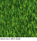Купить «Зеленая текстура», иллюстрация № 457028 (c) sav / Фотобанк Лори