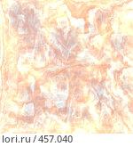 Купить «Мрамор. Текстура», иллюстрация № 457040 (c) sav / Фотобанк Лори