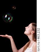 Купить «Игра», фото № 463232, снято 21 июня 2008 г. (c) Варвара Воронова / Фотобанк Лори