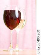 Купить «Вино», фото № 490260, снято 25 сентября 2008 г. (c) Dzianis Miraniuk / Фотобанк Лори