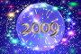 Новый 2009 Год, иллюстрация № 528184 (c) Владимир Сергеев / Фотобанк Лори