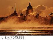 Купить «Мираж», фото № 545828, снято 19 января 2006 г. (c) Павел Власов / Фотобанк Лори