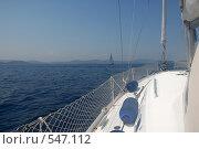 Купить «Средиземноморье», эксклюзивное фото № 547112, снято 30 июня 2008 г. (c) Svet / Фотобанк Лори