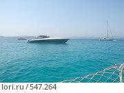 Купить «Средиземноморье», эксклюзивное фото № 547264, снято 30 июня 2008 г. (c) Svet / Фотобанк Лори