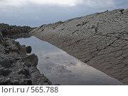 Кунашир. Мыс Столбчатый. (2007 год). Редакционное фото, фотограф Иван Алферов / Фотобанк Лори