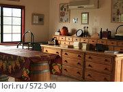 Винодельня в Санта Барбаре, США (2008 год). Редакционное фото, фотограф Блинова Ольга / Фотобанк Лори