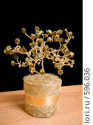 Купить «Композиция для своего дома», фото № 596036, снято 30 ноября 2008 г. (c) Федор Королевский / Фотобанк Лори
