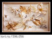 Купить «Композиция для своего дома», фото № 596056, снято 30 ноября 2008 г. (c) Федор Королевский / Фотобанк Лори