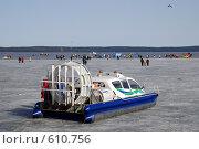 Соревнования, Онежское озеро (2006 год). Редакционное фото, фотограф Владимир Горев / Фотобанк Лори