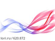 Купить «Абстрактный фон», иллюстрация № 620872 (c) Константин Юганов / Фотобанк Лори