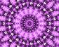 Калейдоскоп, иллюстрация № 622168 (c) Parmenov Pavel / Фотобанк Лори