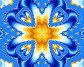Калейдоскоп, иллюстрация № 622184 (c) Parmenov Pavel / Фотобанк Лори
