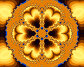 Калейдоскоп, иллюстрация № 622188 (c) Parmenov Pavel / Фотобанк Лори