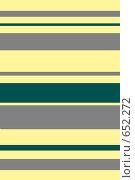 Полосы цветные. Стоковая иллюстрация, иллюстратор Стрельцова Екатерина / Фотобанк Лори