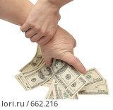 Купить «Вор, пойманный за руку», фото № 662216, снято 1 января 2009 г. (c) Лукиянова Наталья / Фотобанк Лори