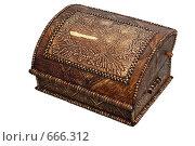 Купить «Хлебница», фото № 666312, снято 19 января 2009 г. (c) Анатолий Косолапов / Фотобанк Лори