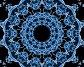 Калейдоскоп, иллюстрация № 702608 (c) Parmenov Pavel / Фотобанк Лори