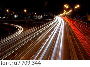 Движение.. (2008 год). Редакционное фото, фотограф Наталья Щербань / Фотобанк Лори